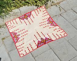 suzani table cloth etsy