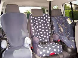 voiture 3 sièges bébé 3 siege auto tiguan auto voiture pneu idée