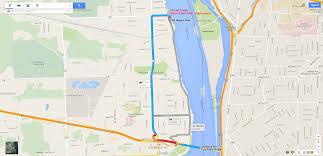 Google Map Canada by Bars Idea Canada