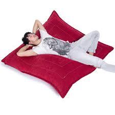 zen lounger bean bag giant bean bag pillow bean bags new zealand