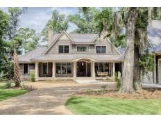 Shingle Style Home Plans Shingle Style House Plans At Dream Home Source Victorian Home Plans