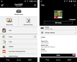 pixma printing solutions apk canon print inkjet selphy apk version 2 4 5 jp co