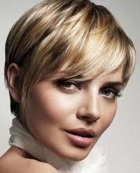 Frisuren Kurze Glatte Haare by Diese Frisuren Sind Top 10 Stilvolle Kurzhaarfrisuren Für Frauen