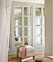 Mirror Armoire Wardrobe Mirrored Door U0026