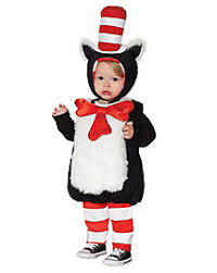 Spirit Halloween Infant Costumes Cartoon U0026 Movie Characters Costumes Kids Baby Costumes