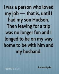 education quote fire shannan aprile husband quotes quotehd