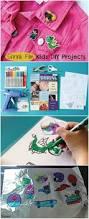 216 best kids crafts images on pinterest kids crafts craft kids