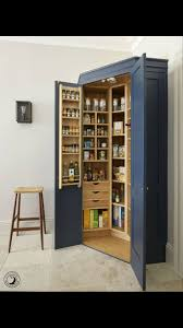 Kitchen Pantry Cupboard Designs by The 25 Best Kitchen Pantry Cabinets Ideas On Pinterest Pantry