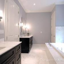 Marble Top Bathroom Cabinet Black Bathroom Vanity White Marble Top Design Ideas
