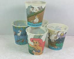 dixie cups dixie cup etsy