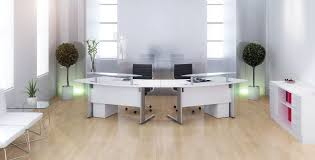 Acrylic Reception Desk Office Table White Acrylic Reception Desk White Reception Desk
