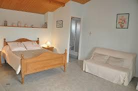 chambre chez l habitant edimbourg chambre chez l habitant edimbourg lovely chambres d h tes high