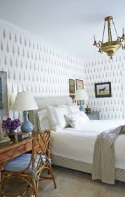 ideas for bedrooms 196 best ideas for bedrooms images on pinterest ideas for