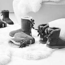 ugg toddler bailey bow sale 101 best mini images on ugg boots uggs and mini me
