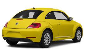 volkswagen cars beetle 2014 volkswagen beetle price photos reviews u0026 features