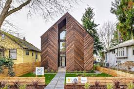 passive house inhabitat green design innovation architecture