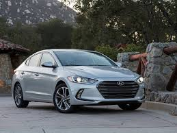 honda civic or hyundai elantra which to buy hyundai elantra or honda civic