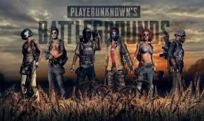 pubg tournament big esports tournament for playerunknown s battlegrounds at