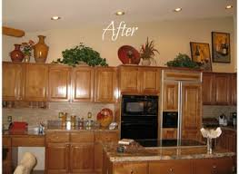 Decoration Ideas For Kitchen Perfect Ideas For Kitchen Cabinets Cabinet Ideas For Kitchen Cool