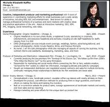 Gayle Laakmann Mcdowell Resume Headshot Resume Free Resume Example And Writing Download