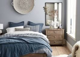 colors for bedrooms bedroom most popular paint with little light