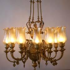 antique light bulb fixtures old town antique lighting