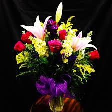 s day flower arrangements mix flower bouquet in moreno valley ca garden of roses