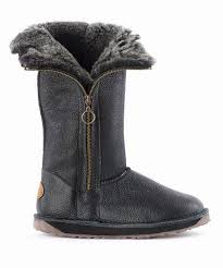 emu womens boots sale 64 best emu boots images on emu shoes and boots