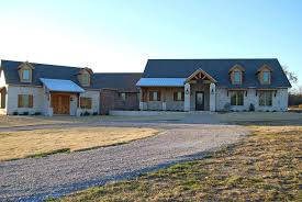 contemporary ranch homes images of ranch homes ranch style home ideas beautiful ranch home