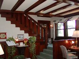interior design new england style homes interiors home interior