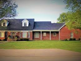 springfield ky for sale by owner fsbo 11 homes zillow