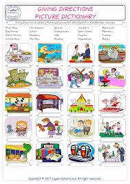 free efl and esl worksheets for teachers