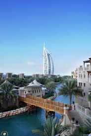 Rublyovka by 74 Best Uae Images On Pinterest Dubai Uae United Arab Emirates