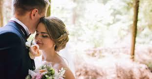 wedding photos jacksonville wedding limos piktochart visual editor