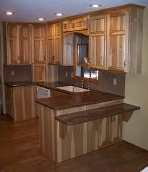 beautiful kitchen cabinets walnut kitchen cabinets beautiful kitchen appealing natural walnut
