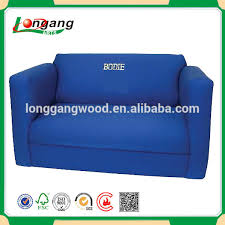 kids recliner sofa kids recliners kids recliners suppliers and manufacturers at