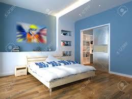 home interior bedroom bed interior designs bedrooms ideas