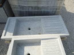 lavelli esterno acquaio cm 120 icem s r l