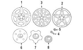 lexus is300 parts diagram 2002 lexus is300 parts mileoneparts com