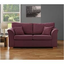 Modern Single Sofa Bed Sofas Center Modern Style Sofa Come With Fsa1 Metal This