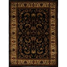 Tropical Area Rugs Rug Entry Rugs For Home Area Rugs Wayfairq25 49 Outstanding
