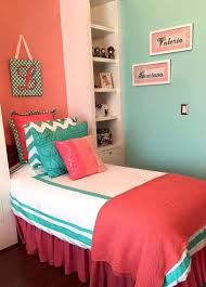coral bedroom ideas aqua and coral bedroom ideas empiricos club