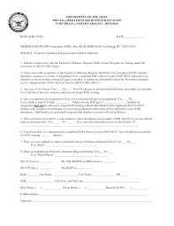 Military Sample Resume by Best Photos Of Military Officer Letter Of Intent Military