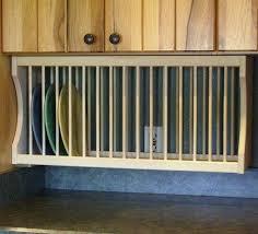 plate rack cabinet insert wooden plate rack cabinet oak plate rack wooden plate rack cabinet