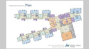 preschool floor plans cedar falls community district