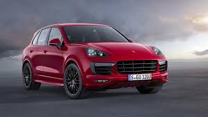 cayenne porsche turbo 2016 porsche cayenne gts and turbo s test drive and review