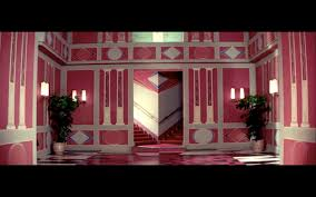 suspiria production design by giuseppe bassan film design