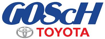 toyota service logo service specials gosch toyota in the temecula ca area
