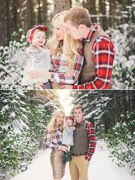best 25 christmas family photography ideas on pinterest family