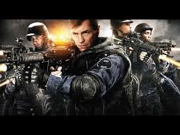 Swat Filme - swat unit 887 with tom sizemore mischa barton timothy woodward
